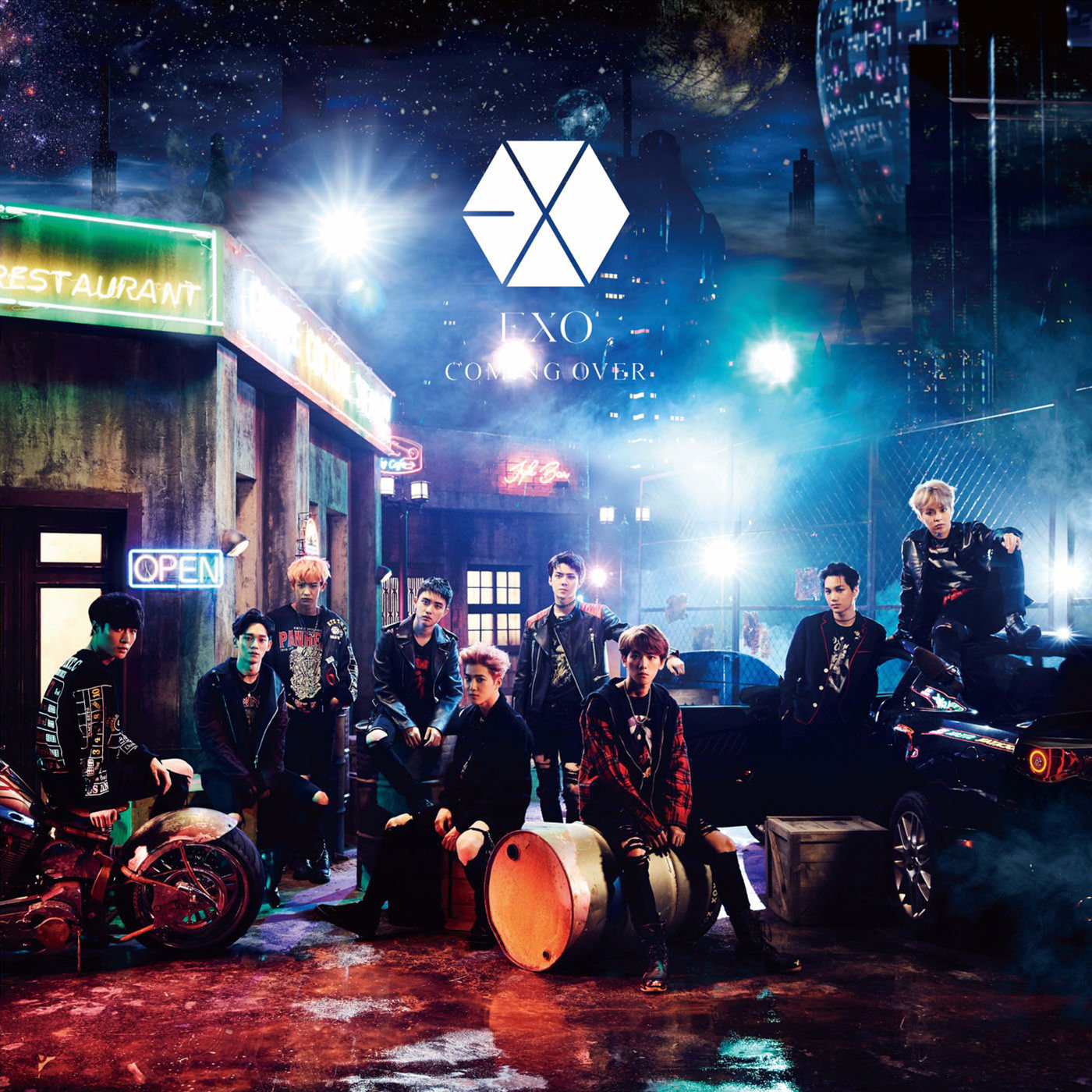 EXO Coming Over digital cover.png