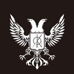 KINGDOM group logo (History Of Kingdom PartIII. Ivan ver.)