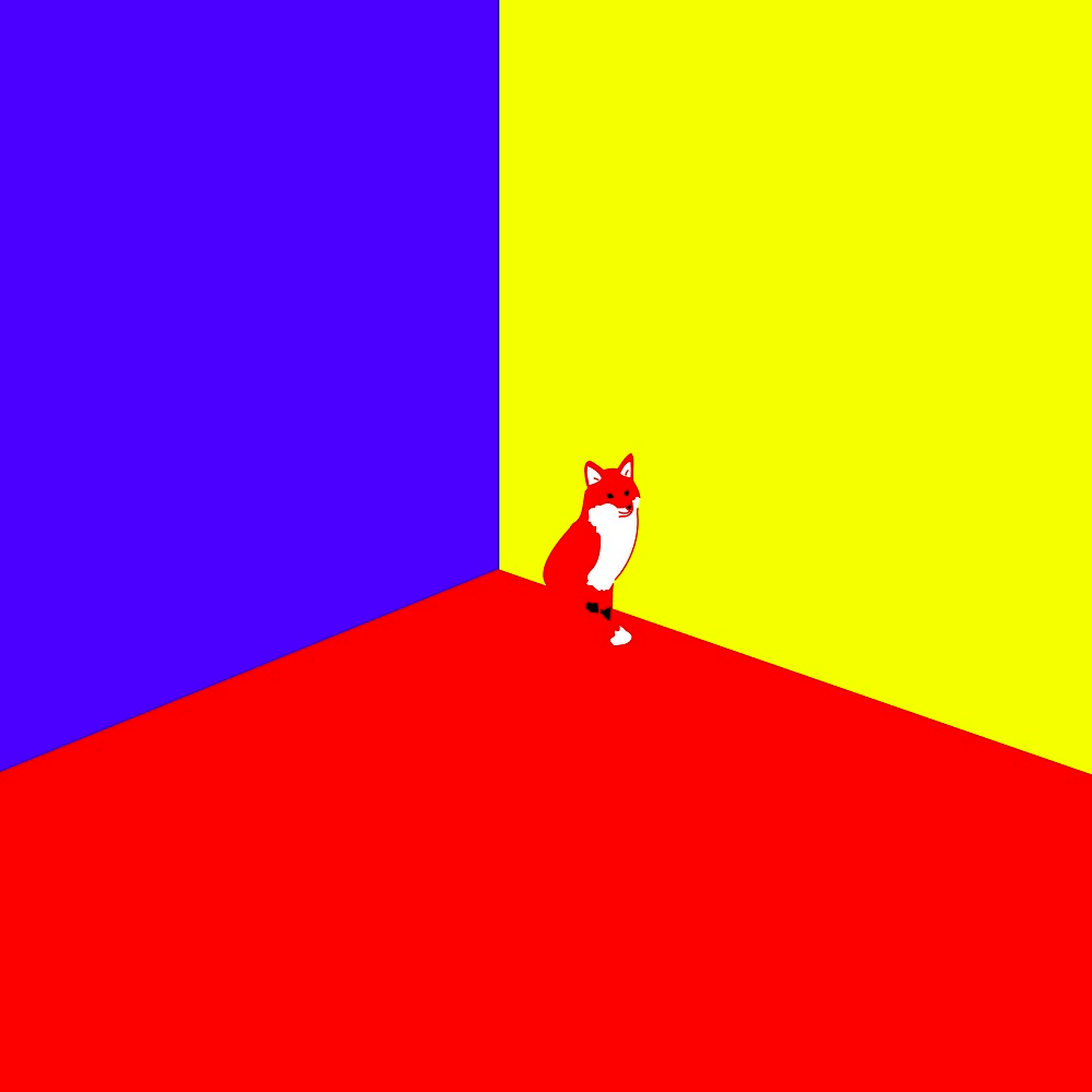 SHINee The Story of Light EP.3 album cover.png