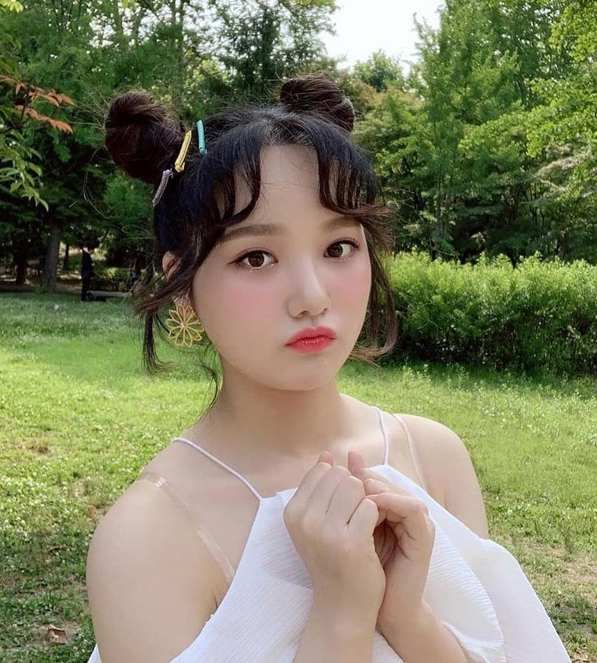 Baekhap