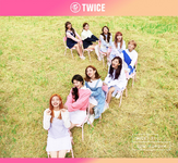 TWICE TWICEcoaster LANE 1 teaser photo 1 alpha