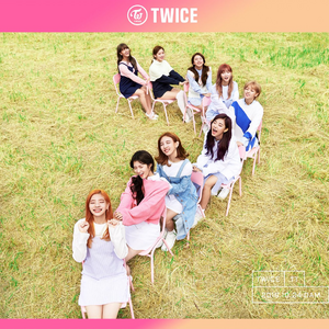 TWICE TWICEcoaster LANE 1 teaser photo 1 alpha.png