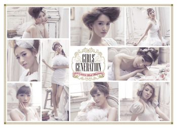 CD+DVD (Limited)
