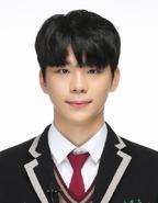 CAPTEEN Cho Sungho profile photo
