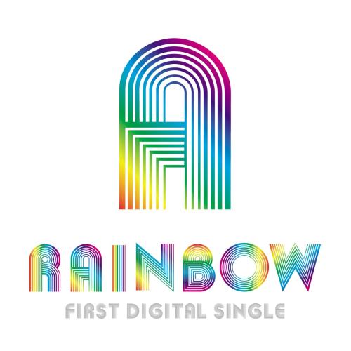 A (Rainbow)