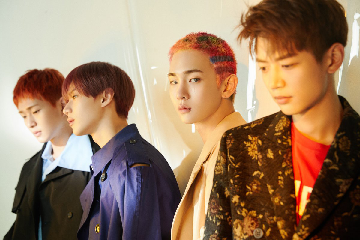 SHINee The Story of Light EP.3 promotional photo.png