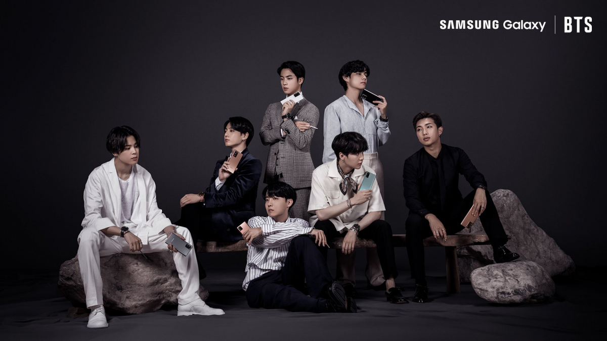 BTS Samsung Galaxy Note 20 09.2020 photo.png