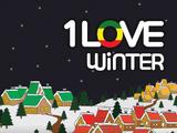 1Love Winter