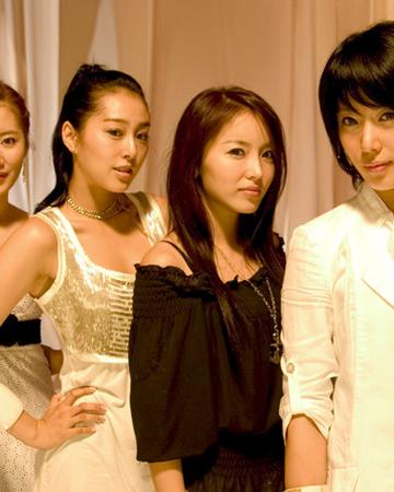 Swan Kpop Wiki Fandom