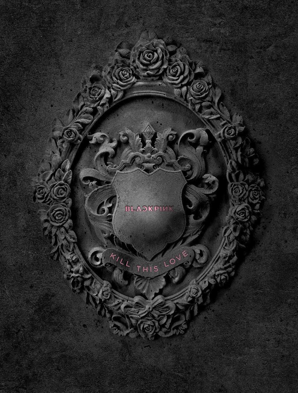 Kill This Love -JP Ver.-