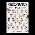 NCT Resonance Pt. 2 group concept photo (2)