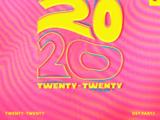 Twenty-Twenty OST