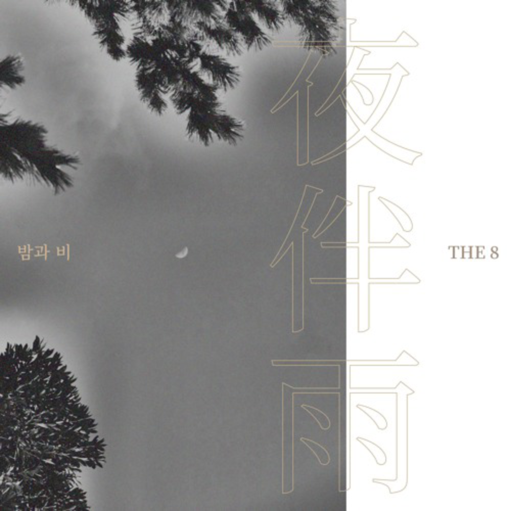 SEVENTEEN Mixtape Vol.16 - 'Night and Rain'