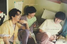 GOT7 Present You unit teaser photo 2