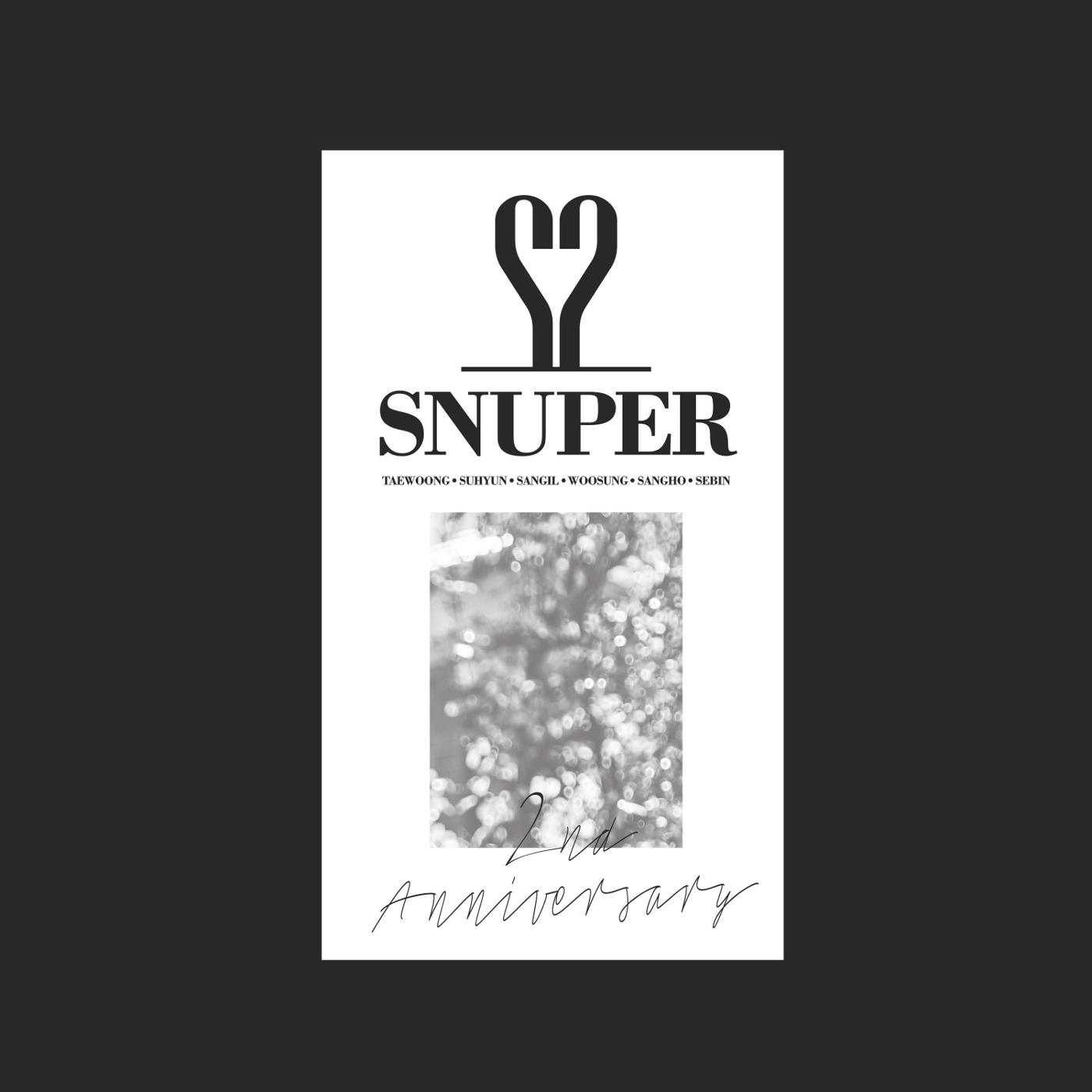 Dear (SNUPER)