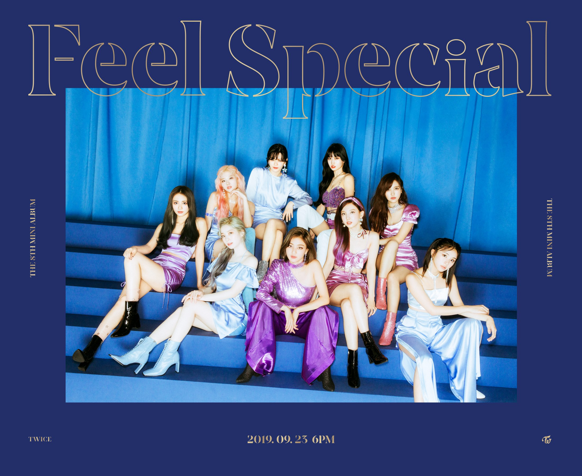 TWICE Feel Special group concept photo 2.png