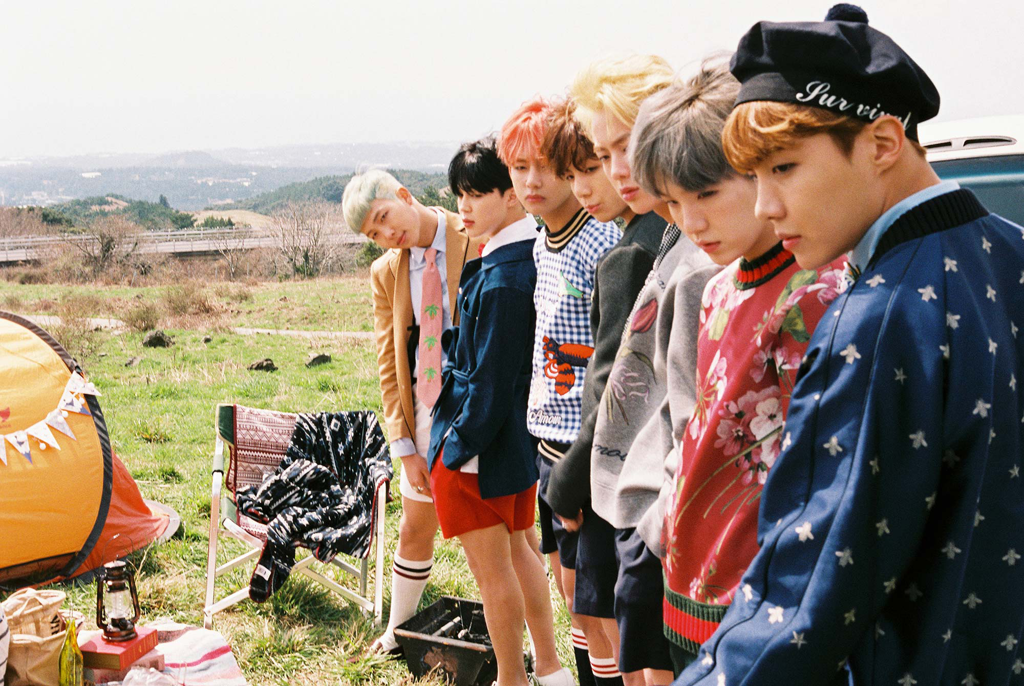 BTS Young Forever Night group photo 3.png