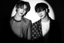 Jus2 Focus teaser photo 3