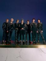 NCT U Make A Wish group concept photo (2)