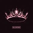 BLACKPINK The Album digital album cover.png