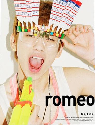 SHINee - Romeo (Key).png