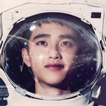 EXO Sing For You Chinese version D.O. cover.png