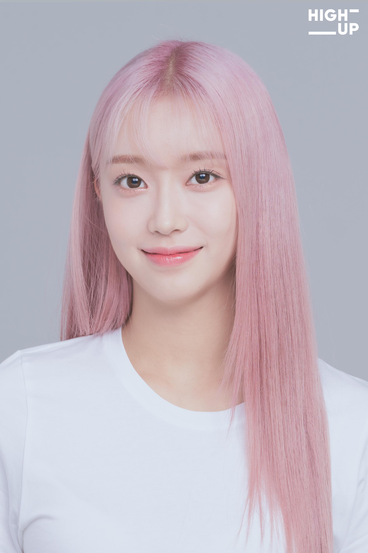Bae Soo Min