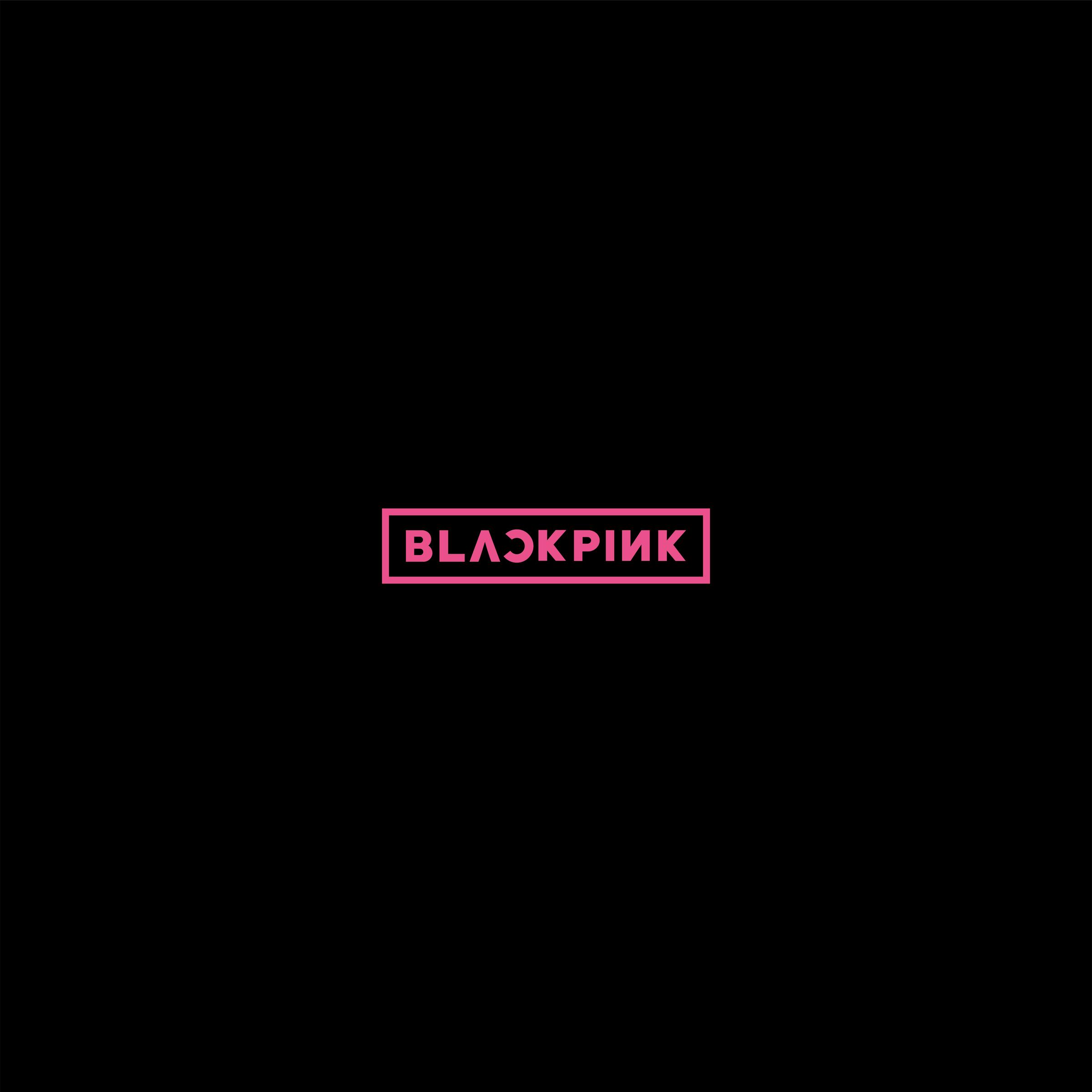BLACKPINK (album)