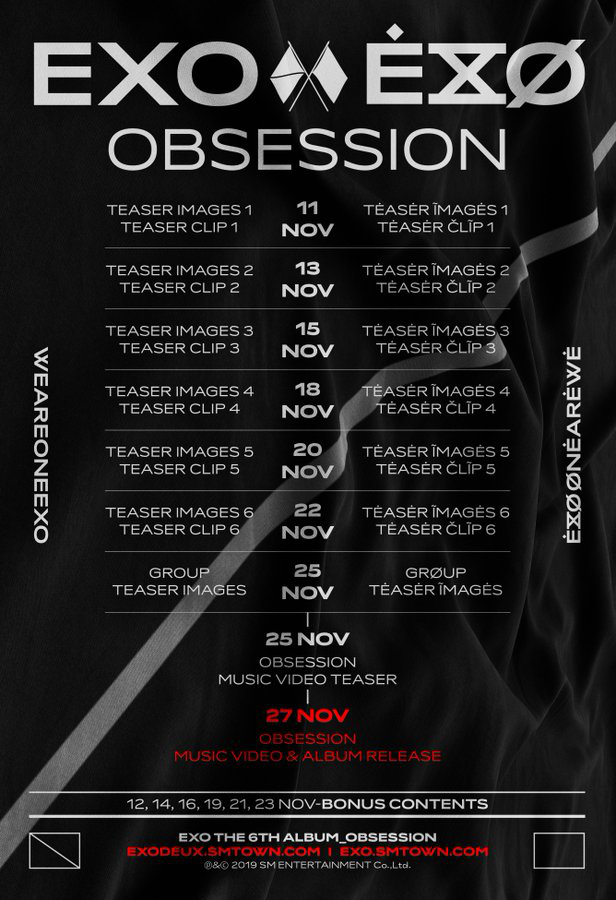 EXO Obsession scheduler.png