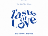 Taste of Love (TWICE)