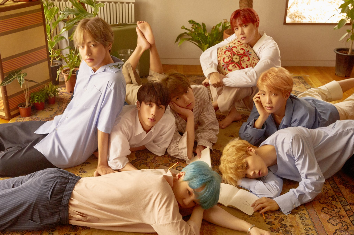 BTS 'Her' Concept Photo L version.png