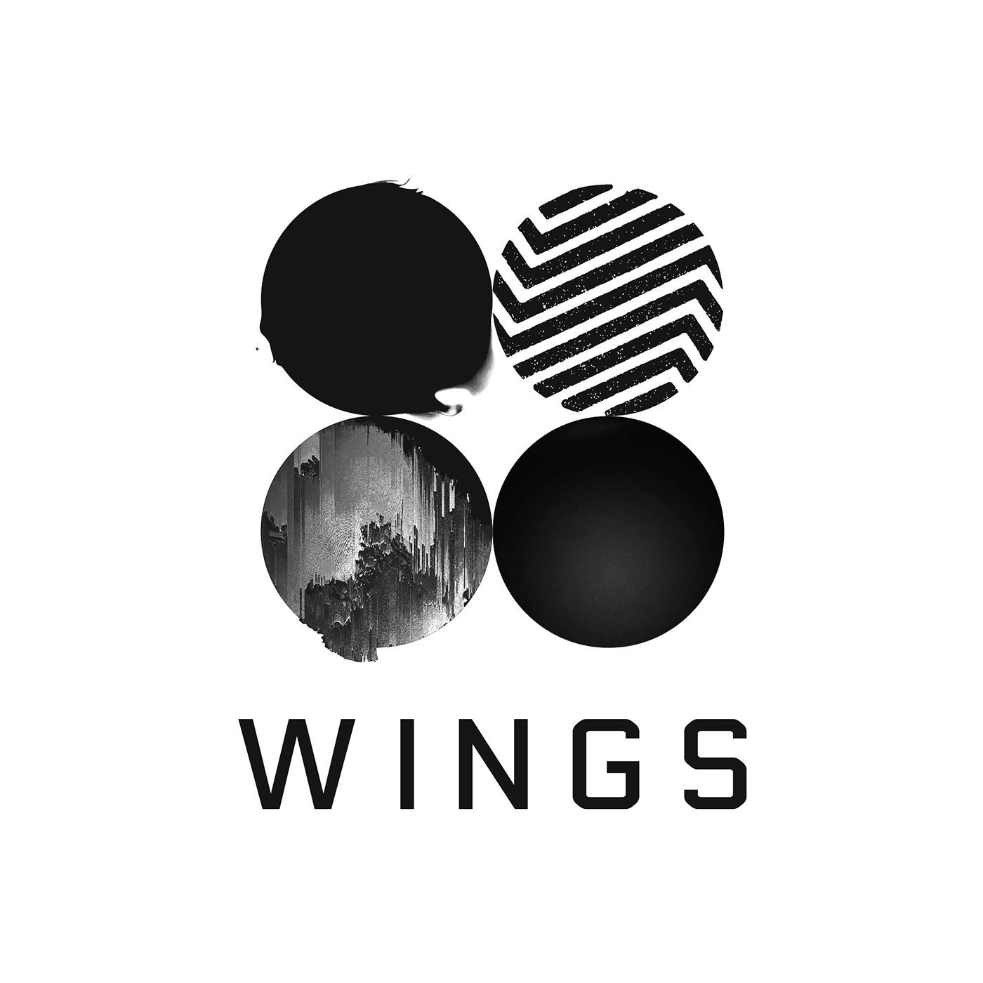 BTS Wings digital cover art.png