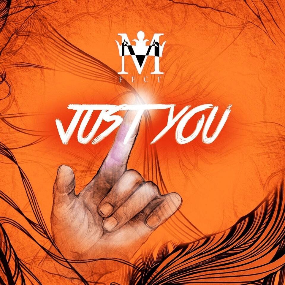 Just You (Korean single)