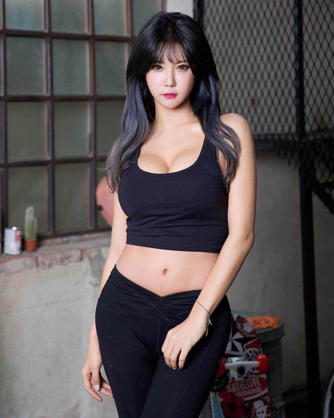 Heo Yunmi