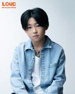 Tanaka Koki LOUD profile photo