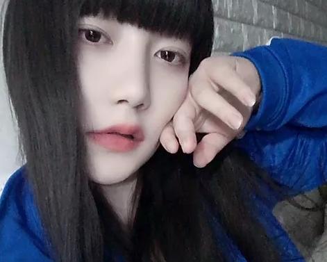 Ban Seolhee
