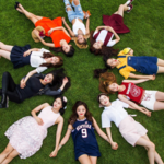 Real Girls Project Dream promotional photo