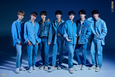 VERIVERY Face Us group concept photo 2