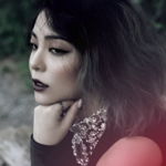 Ailee A New Empire promotional photo (1)