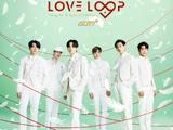 Love Loop ~Sing for U Special Edition~