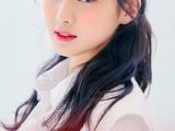 Nayoung (LIGHTSUM)
