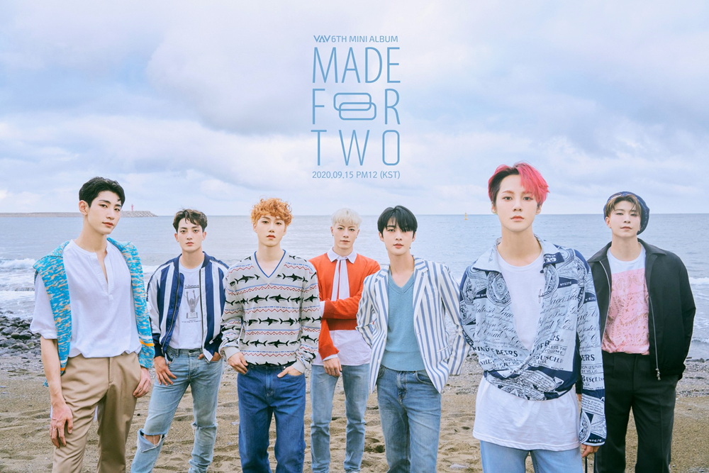 VAV Made For Two group concept photo 1.png