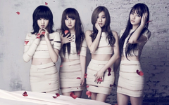 Miss A Touch group photo 1