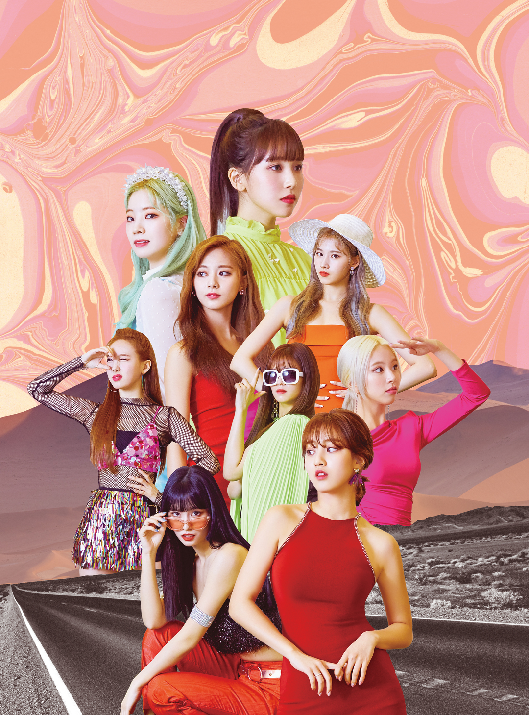 TWICE Fancy You group promotional photo.png