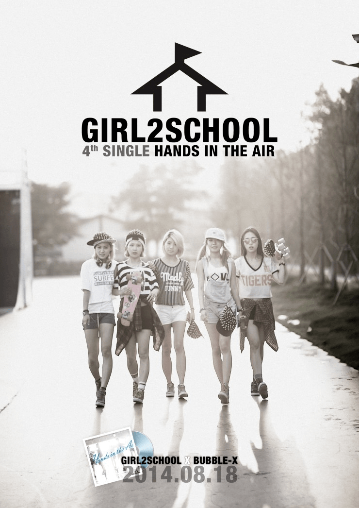 Girl2School