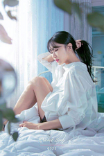Moon Hyuna Cricket Song teaser image (8)