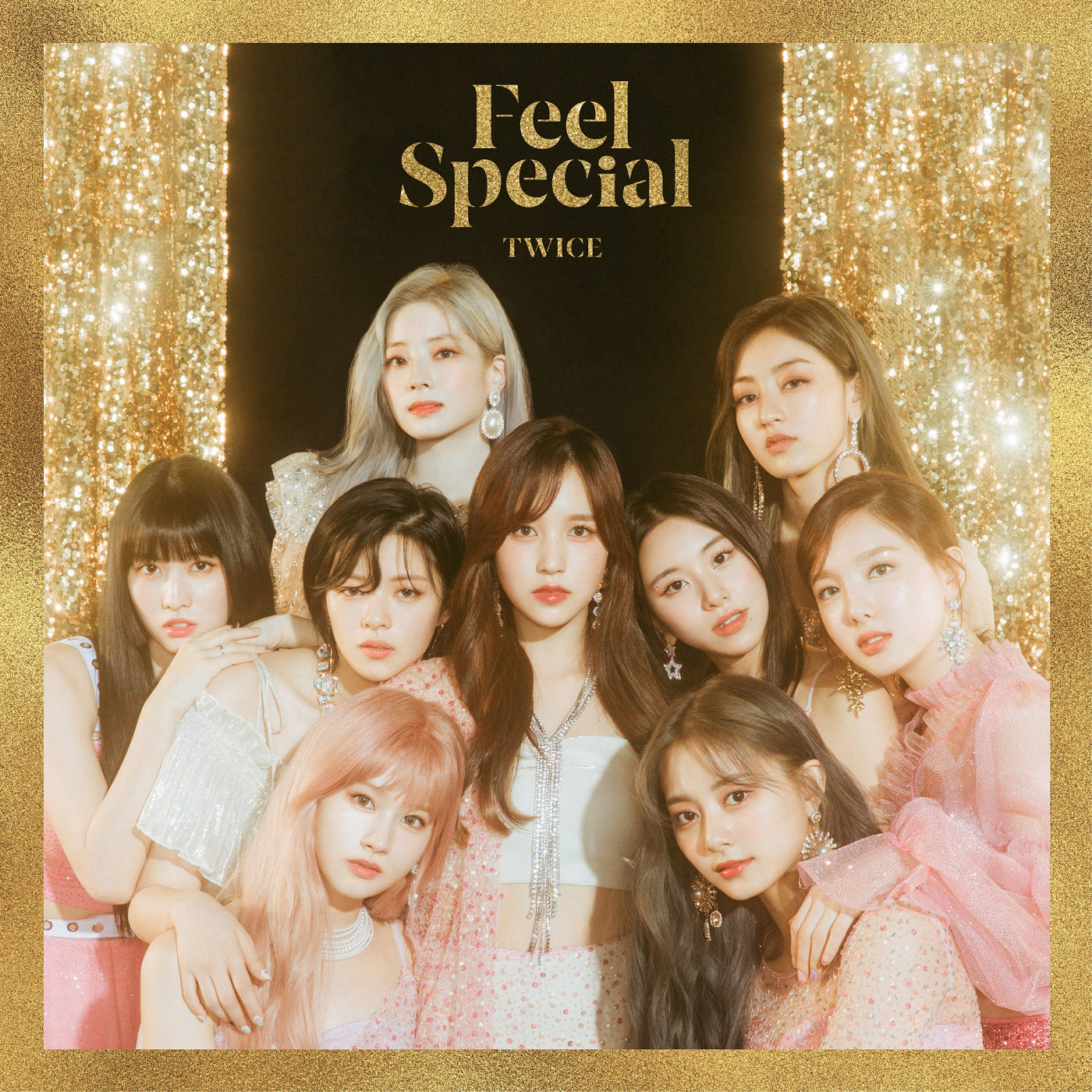 TWICE Feel Special digital album cover (revised).png