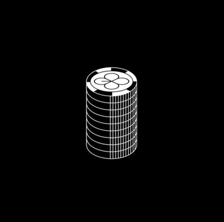 Lotto (EXO)