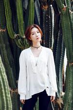 J-Min Ready For Your Love teaser photo