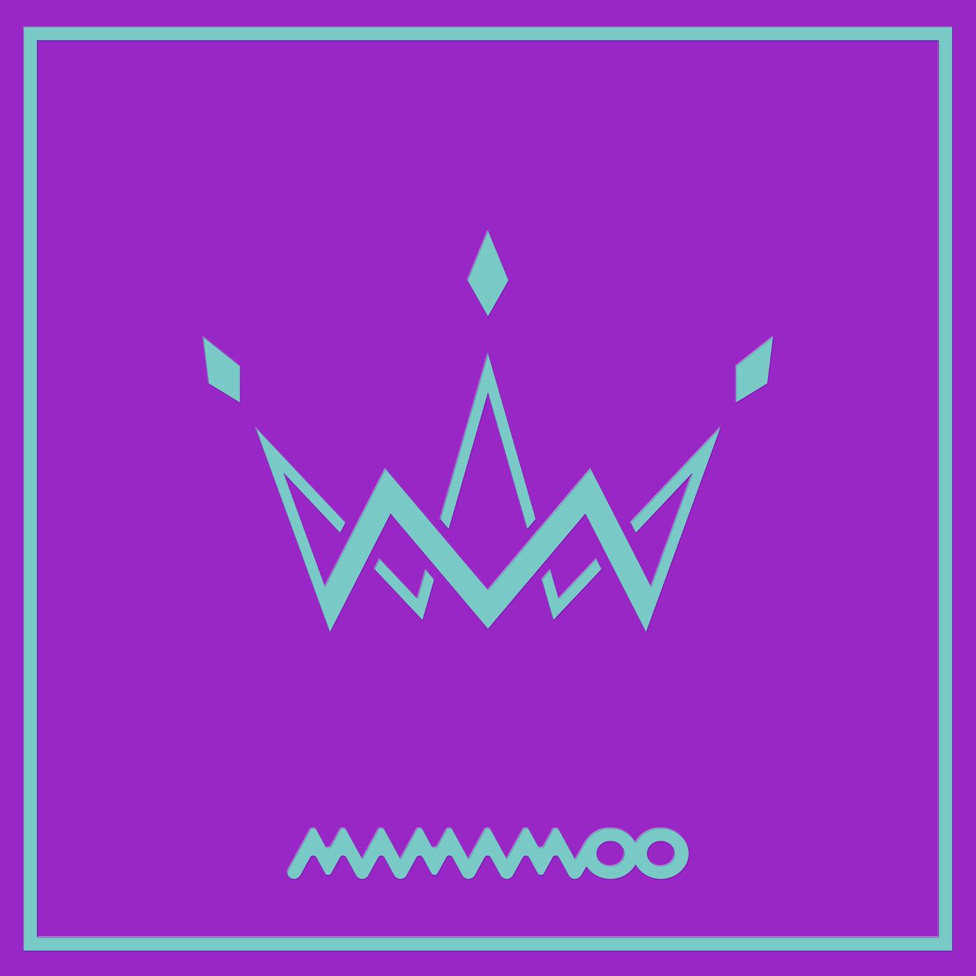 Purple (MAMAMOO)